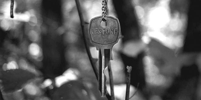restore-key-nostalgia-diaries