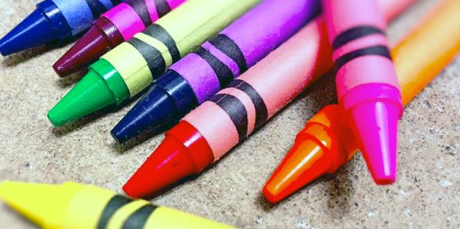 crayons-nostalgia-diaries
