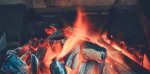 firelight-nostalgia-diaries