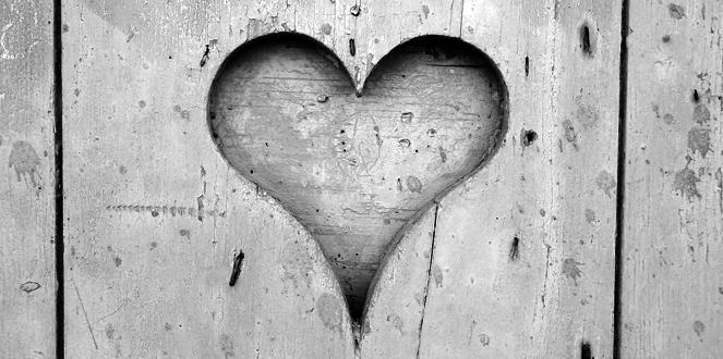 love-is-header-nostalgia