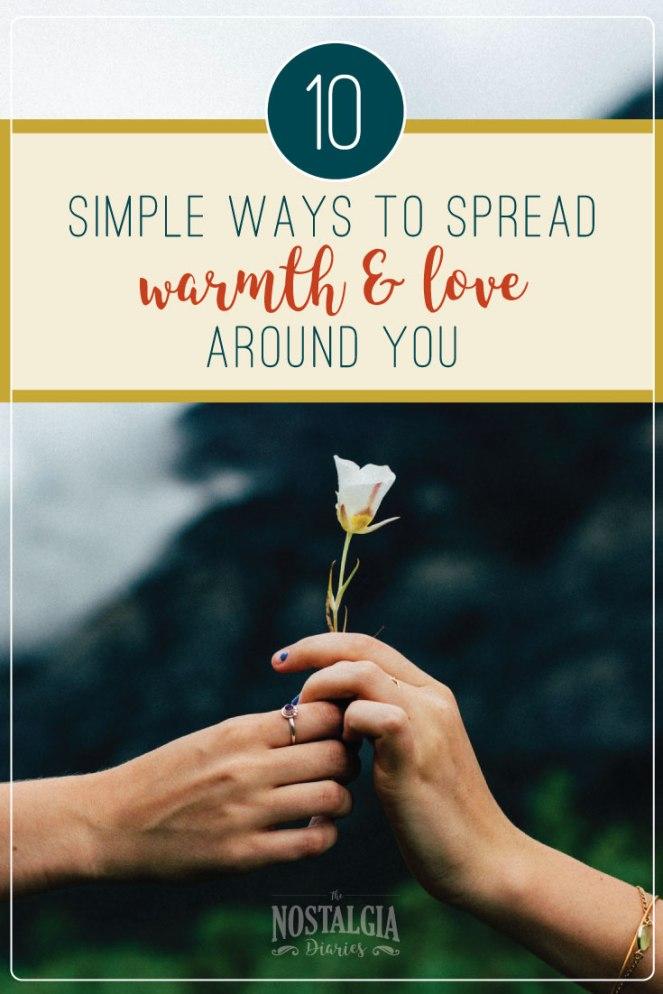 spread-warmth-love-nostalgia