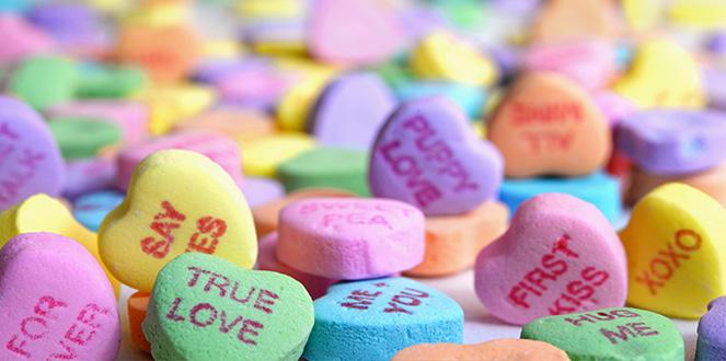 valentines-day-nostalgia-diaries