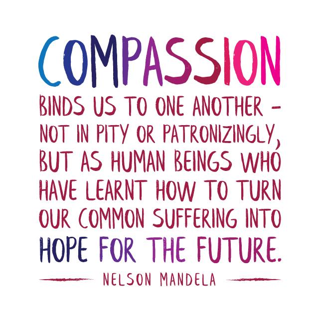 compassion-hope-future-nostalgia-diaries