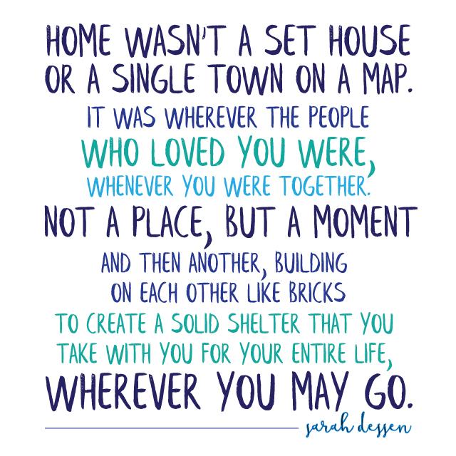 home-people-nostalgia-diaries