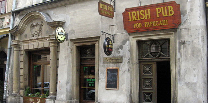irish-pub-nostalgia