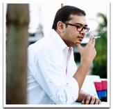 sangbad-profile-pic