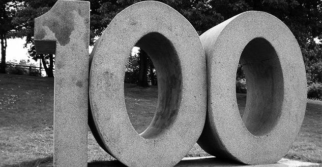 100-nostalgia-diaries